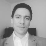 Profile picture of Alejandro Miranda M