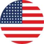 Group logo of Agilelists in USA