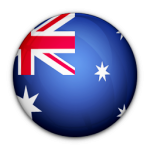 Group logo of Agilelists in Australia