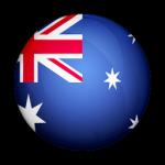 Group logo of Agilelists in Australia