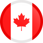 Group logo of Agilelists in Canada